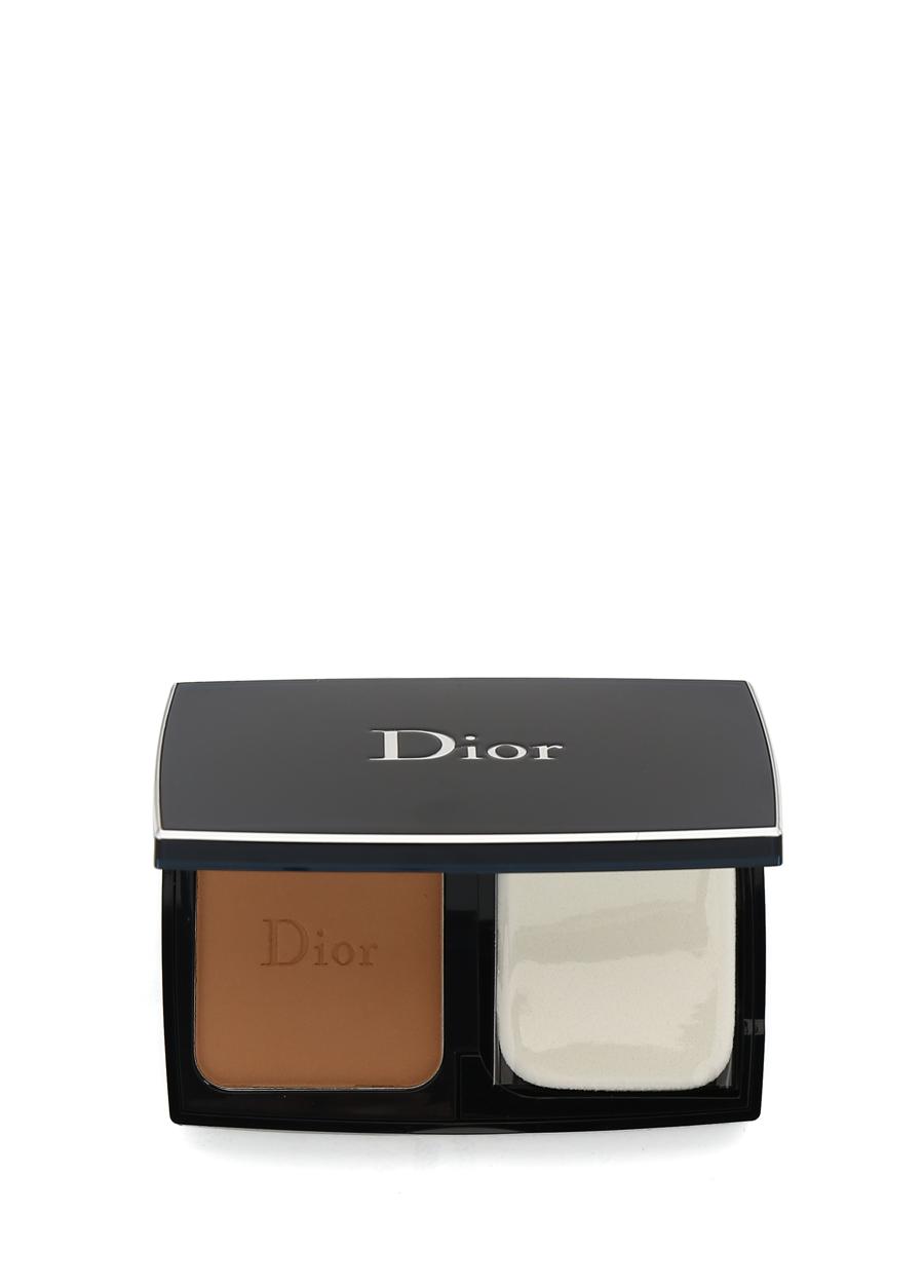 Christian Dior pudra
