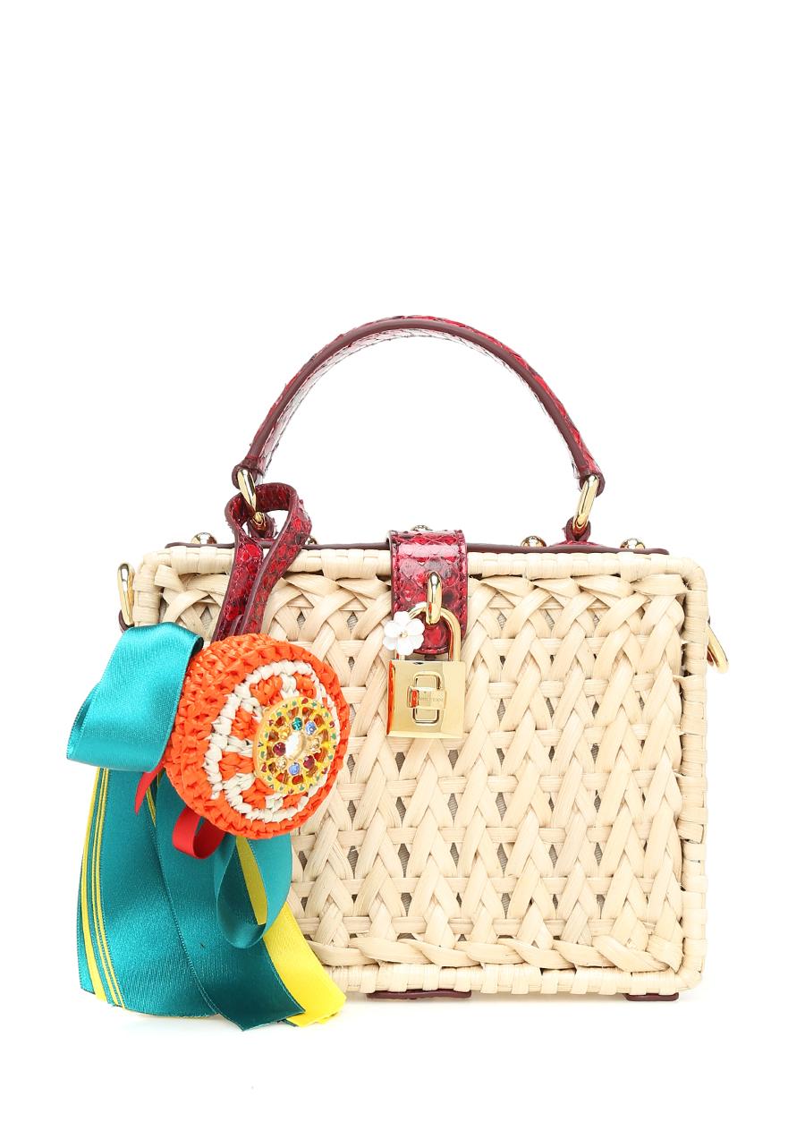 Dolce&Gabbana Çanta